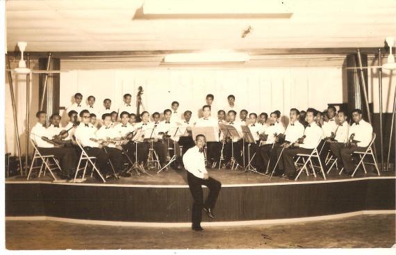 orkestra-tala-wijaya1