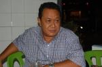 Dr.Khairuddin