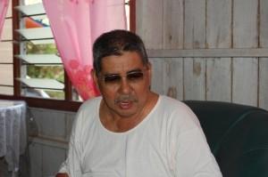 Pak Chu Kob
