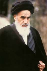 Imam_Khomeini_-_has_exiled