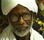 Hassan_al-Turabi