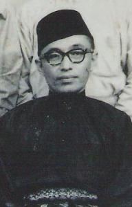 Dato' Biji Sura Muhammad Nasir
