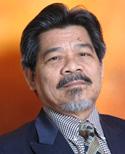 Prof.Dr.Mahmud Zuhdi