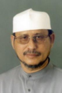 Harun Taib