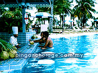 kota_bharu_perdana_resort_pcb_beach02