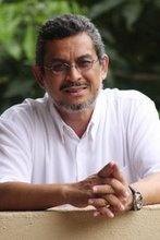 YB Khalid Samad