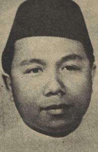 Ustaz Salahuddin