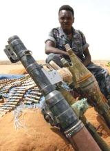 Askar Sudan