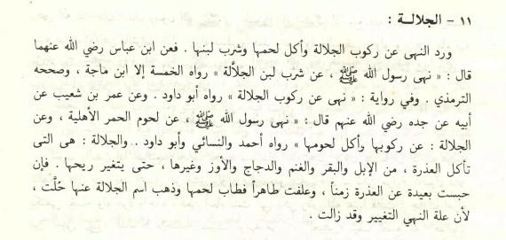 Petikan Kitab Fiqh al-Sunnah